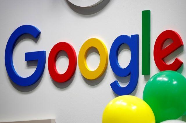 Google стала фигурантом дела о передаче медицинских сведений