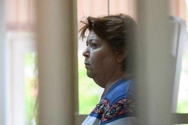 Экс-бухгалтер «Седьмой студии» уволилась из театра «У Никитских ворот»