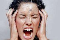 Головная боль: эффективные способы лечение от лекарств