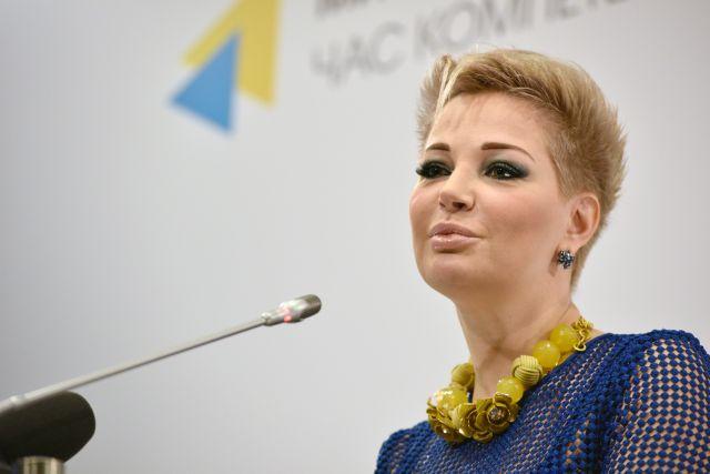 СМИ: суд вернул Максаковой квартиру в Москве