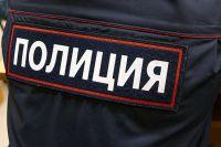 Жестокий убийца сам пришел в тюменскую полицию с повинной