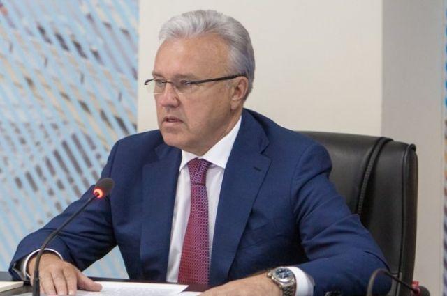 следующем году государственный долг будет равняться 85 млрд рублей