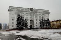 Доходы регионального бюджета составят 146,5 млрд рублей.
