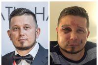 Андрей Радаев пострадал от хулиганов в Новосибирске