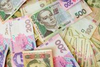 Зарплата шахтерам: Госказначейство перечислило миллиард гривен