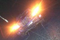 В Удмуртии водитель «Тойоты» насмерть сбил пешехода