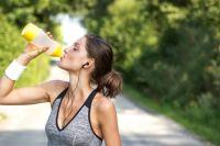Похудеть до Нового года: как стать «королевой ночи» без спортзала