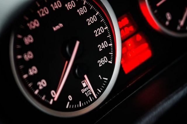 Оптимальный вариант страхования вашего авто