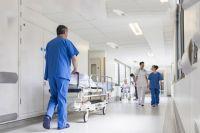 Дифтерия в Закарпатской области: студентов выписали из больницы
