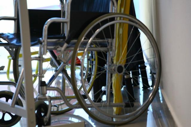 Почему ликвидируют группы инвалидности и что хотят ввести вместо них