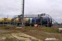 Губернатор призвал отладить работу системы таким образом, чтобы каждый оренбуржец смог следить за экологической ситуацией в режиме реального времени.