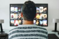 Как тюменцам настроить новый бесплатный канал?