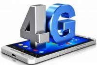 Интернет в метро Киева стандарта 4G появится в 2020 году, - КГГА