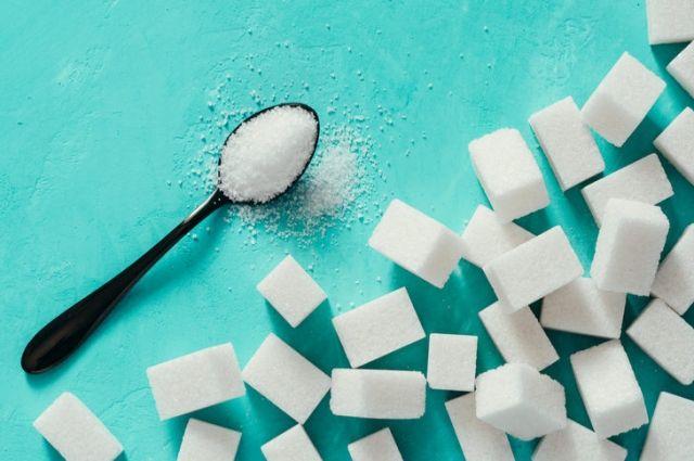 Всемирный день диабета: 6 продуктов питания, которые должны быть в меню