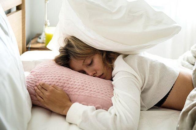 Неверятно, но факт: появился ген, который позволяет выспаться за 4 часа