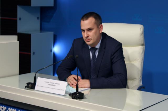 На Ямале ежегодно планируют открывать по 10-12 спортивных объектов