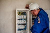 В Тюменской области зарплата монтажников более 40 тысяч рублей