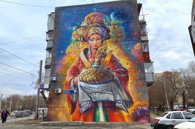 Bronx House of Graffiti | Lois Stavsky | Flickr | 425x640