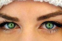 Ученые назвали продукты питания, которые ухудшают зрение