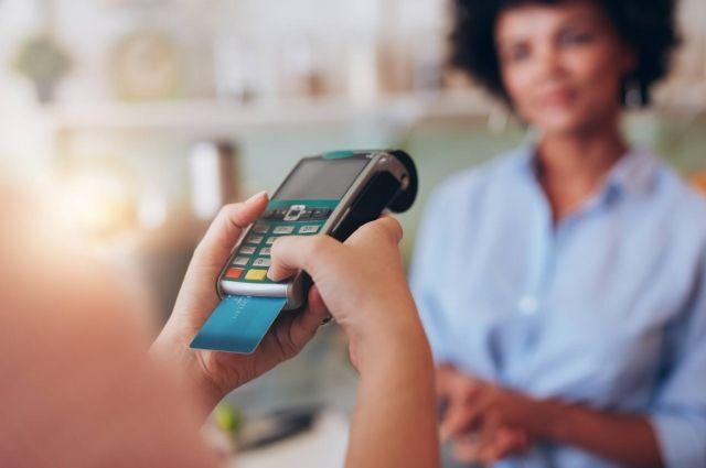Количество клиентов, оформивших «Мультикарту» в Банке ВТБ (ПАО) в 2019 г. в Новосибирске, составило 30 тысяч.