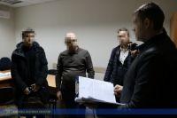 В Харькове чиновники присвоили миллионы гривен во время ремонта автодорог