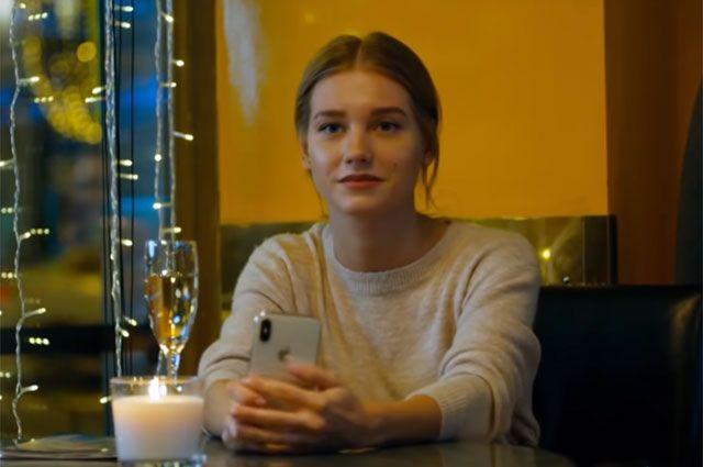 Смотреть Секс Кристины Асмус В Фильме Текст