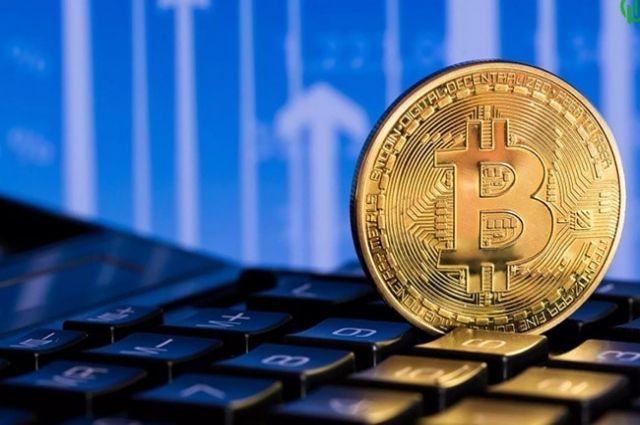 Легализация криптовалют: в Верховной Раде зарегистрировала законопроект