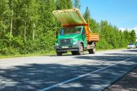 Европа выделит Украине 150 млн евро на дороги