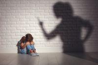 В Украине от сексуального насилия страдает каждый пятый ребенок, - Кулеба