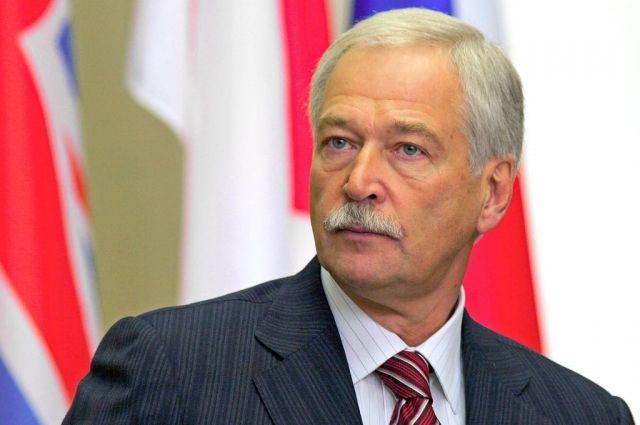 Зеленский сделал главное  объявление  оместных выборах наДонбассе