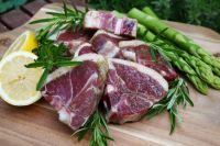 В Тюмени на предстоящих ярмарках производители представят мясную продукцию