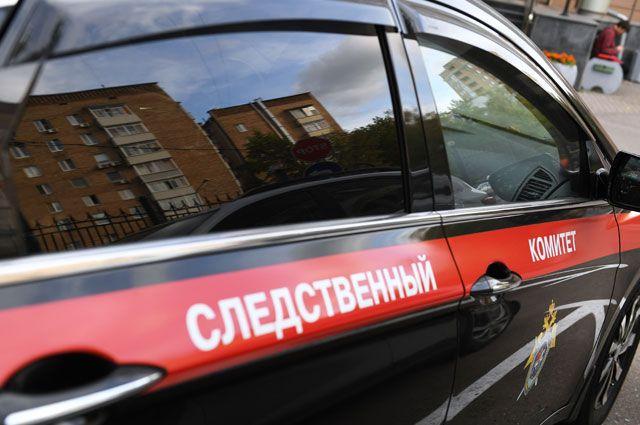 В правоохранительные органы поступило заявление об исчезновении Маргариты Игнатовой.