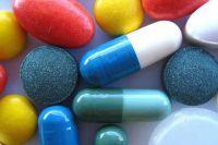 Стоит учитывать совместимость витаминов и минеральных комплексов