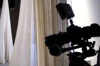 В Киеве подростков за участие в съемках сериала «разводят» на деньги