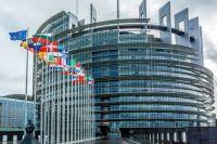 В Европе назвали условия ослабления санкций против России