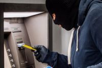 В Черногории группа украинцев ограбила банкоматы на 138 тысяч евро