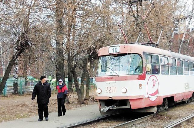 По данным domofond.ru, Ижевск занимает пятое место из 200 городов по уровню удовлетворённости жителей общественным транспортом.