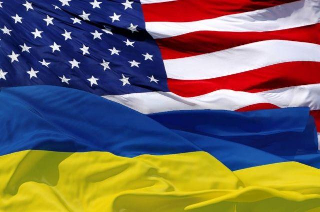 Военная помощь Украине: сенаторы США обратились в Пентагон