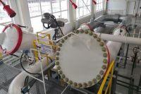 «Транснефть-Сибирь» ввело в эксплуатацию поверочную установку на ЛПДС Конда