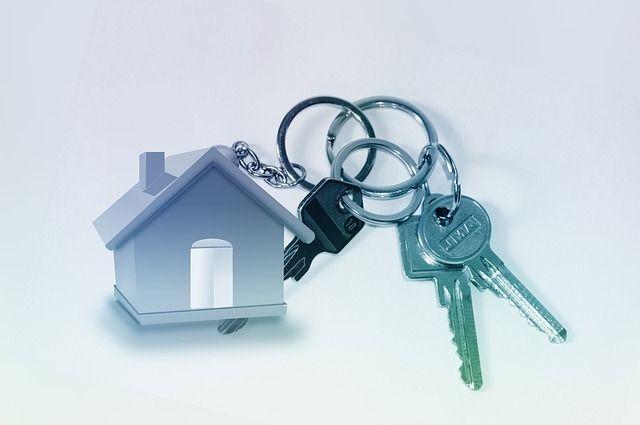 В Украине предложили изменить жилищное законодательство