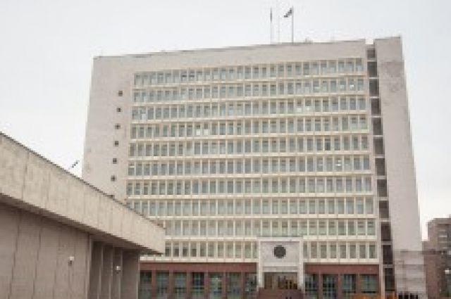 В 2020 году региональные власти планируют выделить из бюджета 6,6 миллиарда рублей на выполнение 482 наказов.