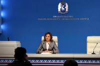 В ЯНАО обсудили изменения, которые ждут рынок труда в 2020 году