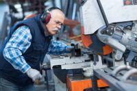 На рабочие места пенсионеров принимают охотно.