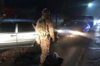 СБУ задержала группу наркоторговцев: подробности