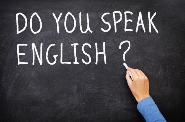 Минобороны планирует сделать обязательным знание английского языка военным