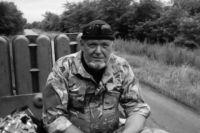 Трагедия: избитый в Киеве ветеран АТО умер в реанимации