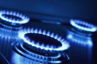 Украина хочет договориться с Россией о долгосрочном транзите газа