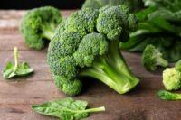 Ешь и не болей: медики назвали продукты, которые помогут не заболеть раком