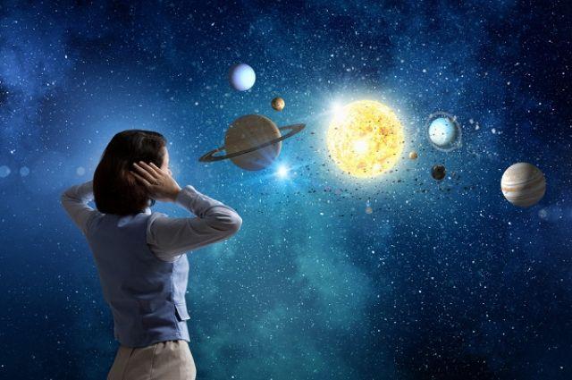 Виноваты звезды: когда закончится ретроградный Меркурий и что нужно знать