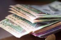 Выплата больничных и декретных была приостановлена Фондом соцстрахования